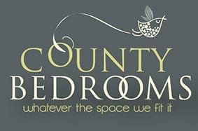 County Bedrooms